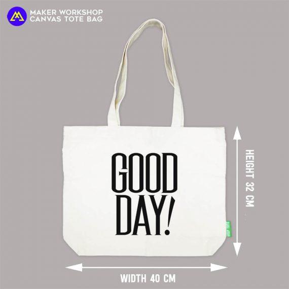 maker-workshop-tote-bag-mockup-good-days